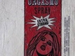 orgasmo_spray_original-2