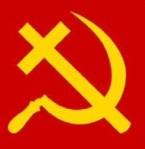 cattocomunismo