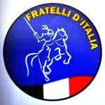 Roma - simboli elettorali per Natta