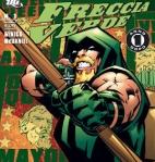 freccia-verde-fumetto-immagine-copertina