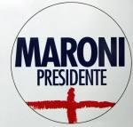 Simboli elettorali per Natta