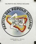 partito del popolo siciliano