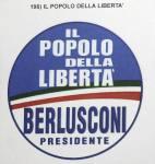 Popolo Berlusconi