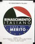 rinascimento italiano