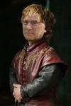 Tyrion Berlusconi