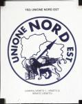unione nord est