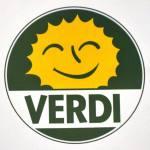 Roma - simboli elettorali