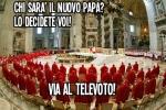 Cardinali a Sanremo2
