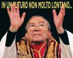 papa andrea VIII