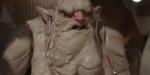 re dei goblin