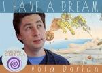vota Dorian