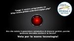Vota scelta automatizzata - definitivo