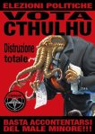 vota_Cthulhu