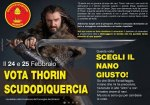 vota_thorin