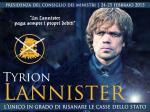 vota_tyrion lannister
