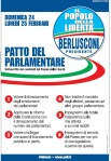 berlusconi-patto-parlamentare