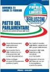 berlusconi-patto-parlamentare