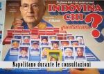 Napolitano e le consultazioni