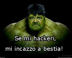 grillo hulk hacker