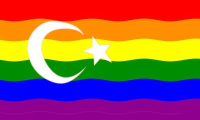 Gay Turchia_4