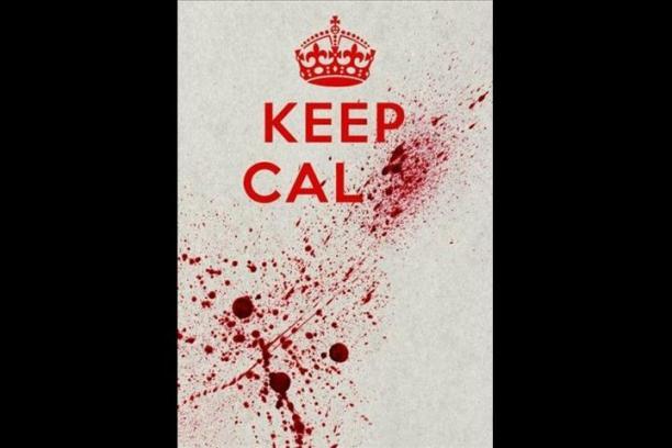 keep calSANGUE