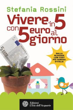 vivere_5_5_euro_giorno