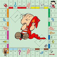 Monopoli comunista