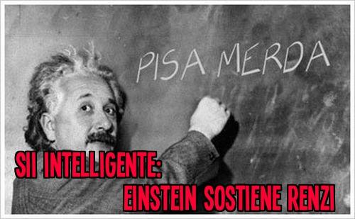 Pisa_merda_Einstein