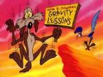 wile-coyote-gravità