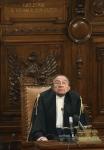 magistrato andreotti