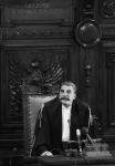 magistrato stalin 2