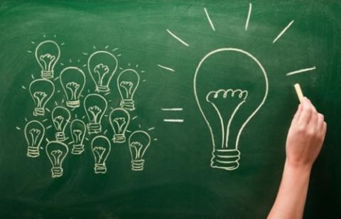innovazione-sociale