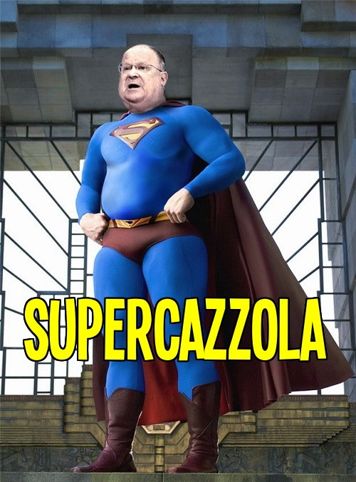 Supercazzola