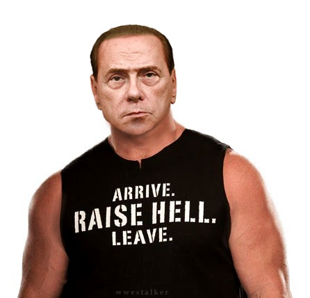 Berlusconi stone cold jpeg