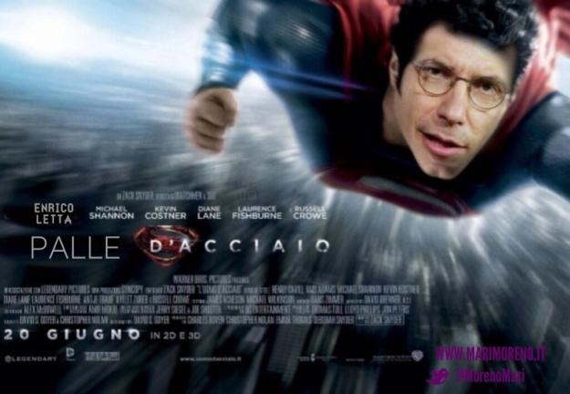 Superletta